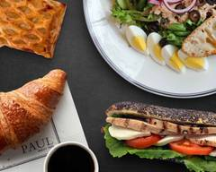 PAUL FRENCH BAKERY AND CAFÉ - BETHESDA
