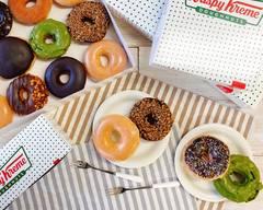 クリスピー・クリーム・ドーナツ 渋谷店 Krispy Kreme Doughnuts Shibuya