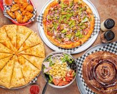 Frederico's Pizza