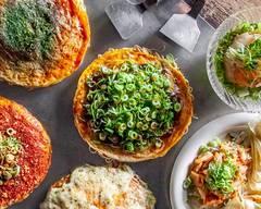 おこのみ魂 悟空 okonomiyaki goku