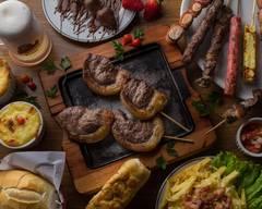 Taboo Steakbar