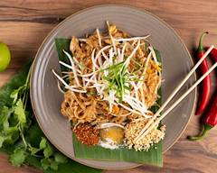 Chuan Chim Thai Restaurant