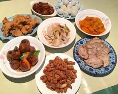 中華料理 昆明 Chinese restaurant KONMEI