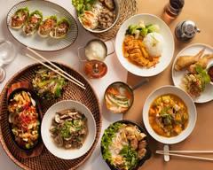 Vietnam Restaurante