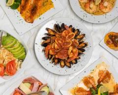 Crostini Pizzeria Restaurant