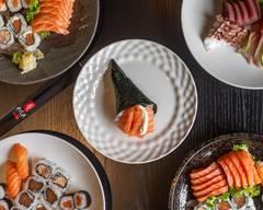 AKA Cozinha Japonesa