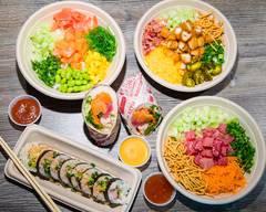 Sus Hi Eatstation (Orlando)