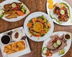 El Cibaeno Restaurant