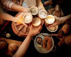 Cervejaria Nacional 🛒🍾