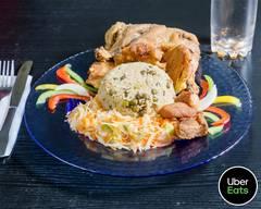 LA MAISON TOP FOOD KREYOL