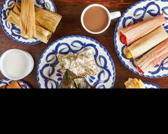 Evelia's Tamales