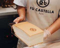 Pâtisserie Fu Castella