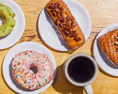 Stan's Donuts & Coffee (Oakbrook Terrace)