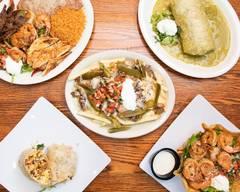 El primo Mexican food