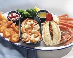 Red Lobster  (7601 Wesley)