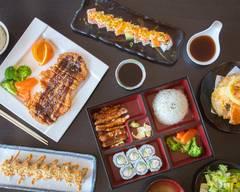 ikoi sushi