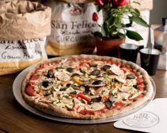 Pizzeria Chez Wam