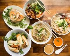 Thai-Pho Kitchen
