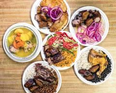 Caribeño Restaurant 1 Inc