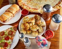 Brooklyn Pizza Company -