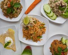 Family Thais Asian Bistro