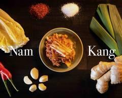 Nam Kang