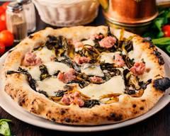 Pizzeria Alla Tortuga