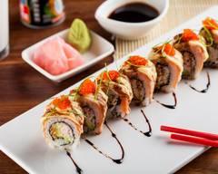 Harney Sushi (San Diego)