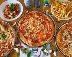 Pizza Tifosi (Laval)