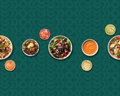 CoreLife Eatery (Mishawaka)