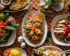Phonthip thai cuisine