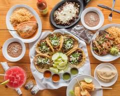 Loren & Mari Mexican Grill