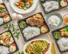 沖縄料理 あらがき Okinawa food ARAGAKI