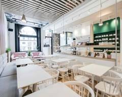 La Dépendance Espace Hygge - Café-Boutique