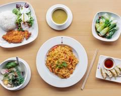 Miso Noodle Bar (Orpington)