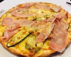 Voglia di Pizza Giubbonari