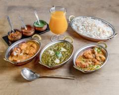Rajasthan gourmand