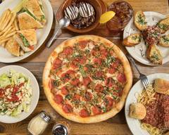 NYPD Pizza ( East Camelback )