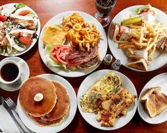 Perkins Restaurant & Bakery (4403 Peach Street)