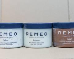 Remeo Gelato (Brighton)