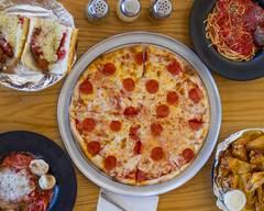 Giovanni's New York Pizza (Cypress)