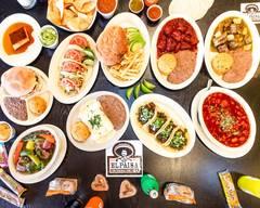 El Paisa Cocina Mexicana (3617 Forest Ln)