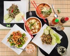 White Elephant Thai  Cuisine