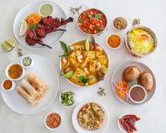 Hathi Indian Restaurant