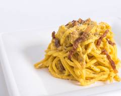 Al 42 by Pasta Chef