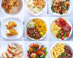 Ideal Nutrition- Palm Beach Gardens