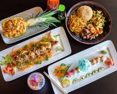 Oishii Japanese