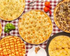 Pizzaaria Donna Mamis