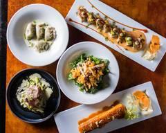 Yuka Sushi Bar