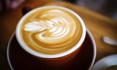 Espresso Yourself Coffee & Cafe